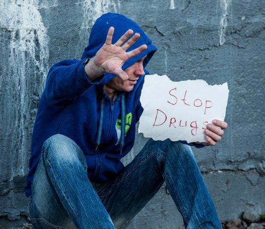 החיים אחרי הסמים – בלי סמים